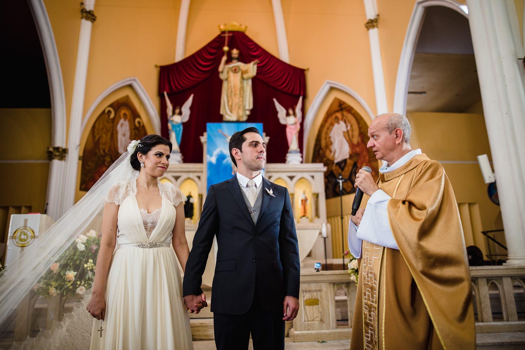 casamento-igreja-do-cristo-rei-fortaleza-40