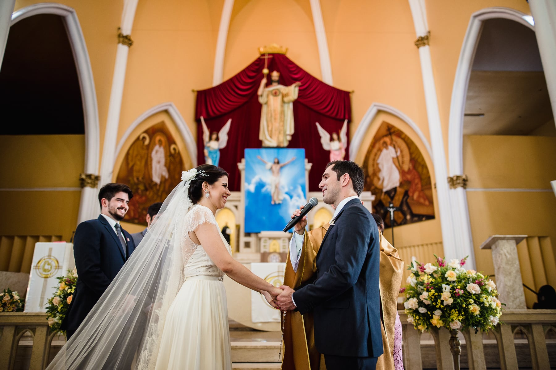 casamento-igreja-do-cristo-rei-fortaleza-41