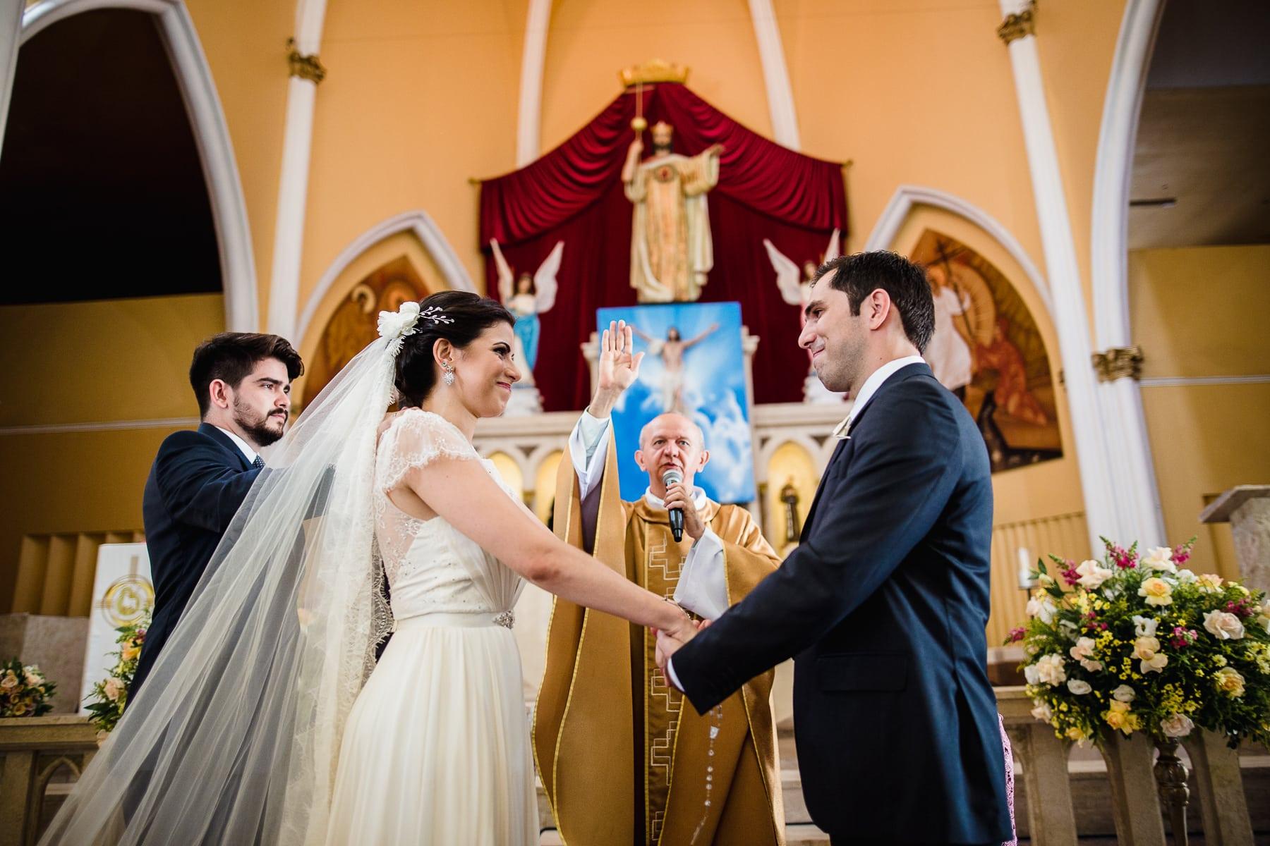 casamento-igreja-do-cristo-rei-fortaleza-42