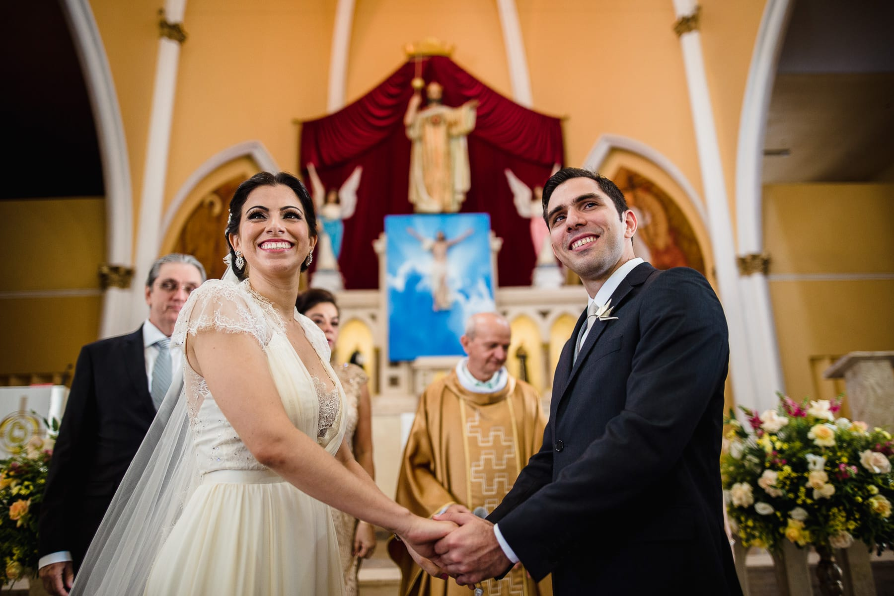 casamento-igreja-do-cristo-rei-fortaleza-43