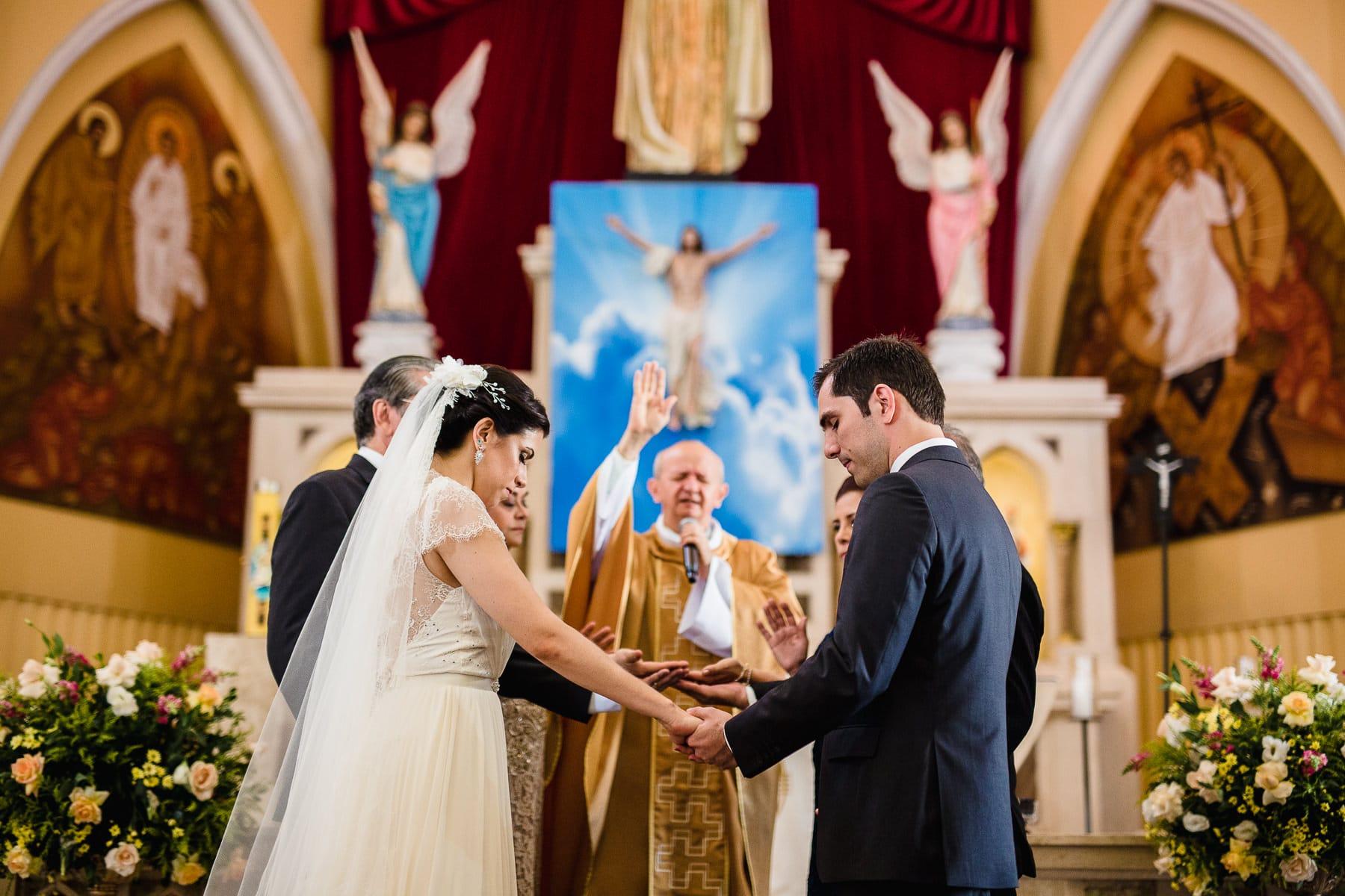 casamento-igreja-do-cristo-rei-fortaleza-45
