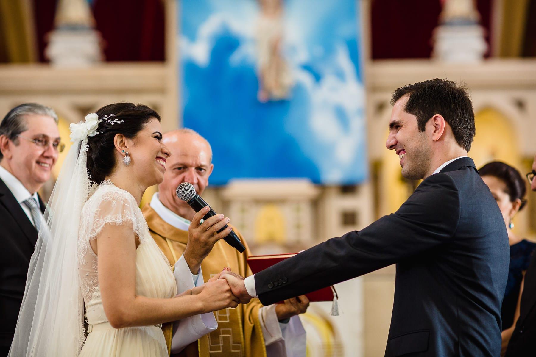 casamento-igreja-do-cristo-rei-fortaleza-46