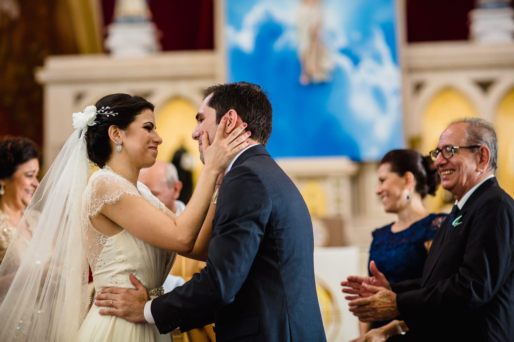 casamento-igreja-do-cristo-rei-fortaleza-50