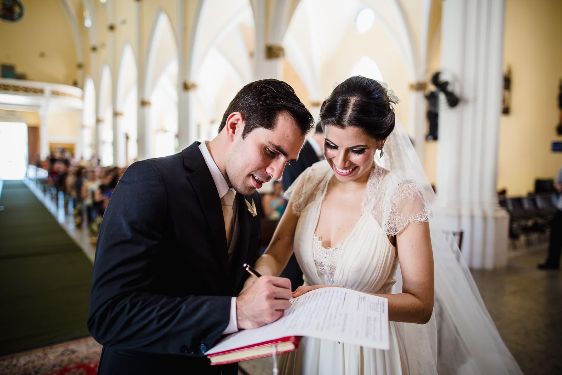 casamento-igreja-do-cristo-rei-fortaleza-54