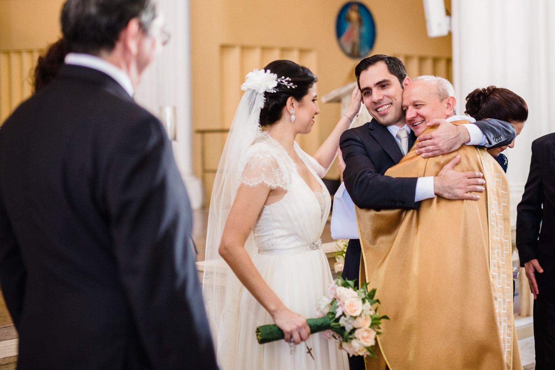 casamento-igreja-do-cristo-rei-fortaleza-55