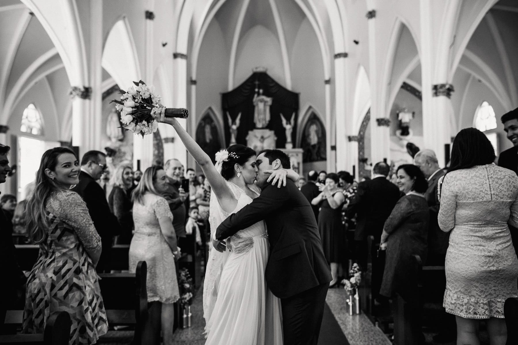 casamento-igreja-do-cristo-rei-fortaleza-56