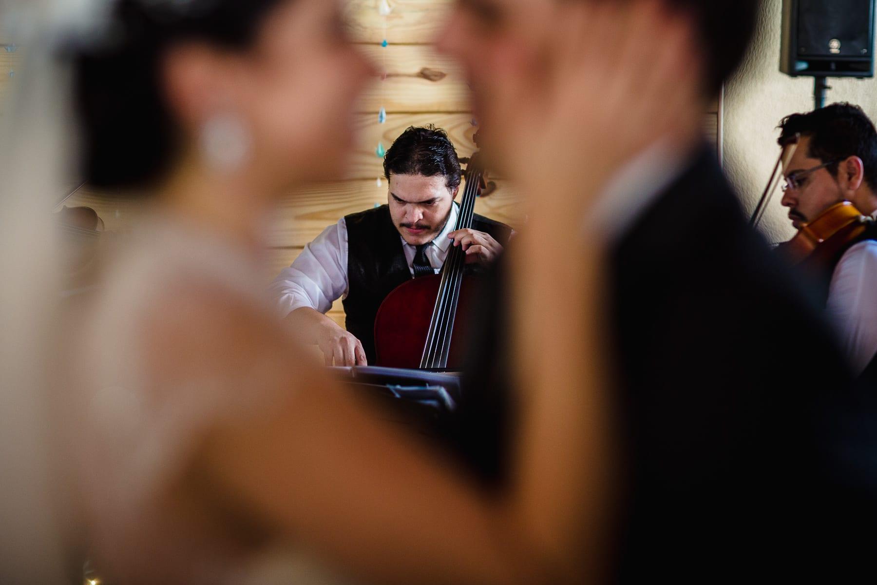 casamento-igreja-do-cristo-rei-fortaleza-70