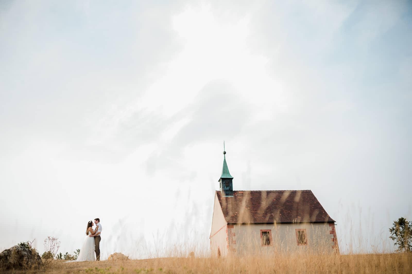 fotógrafo brasileiro na Alemanha