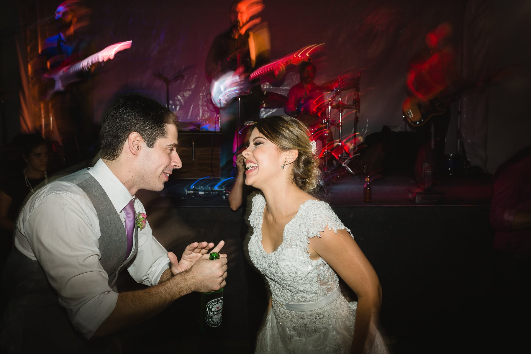 casamento-sitio-serra-guaramiranga-70