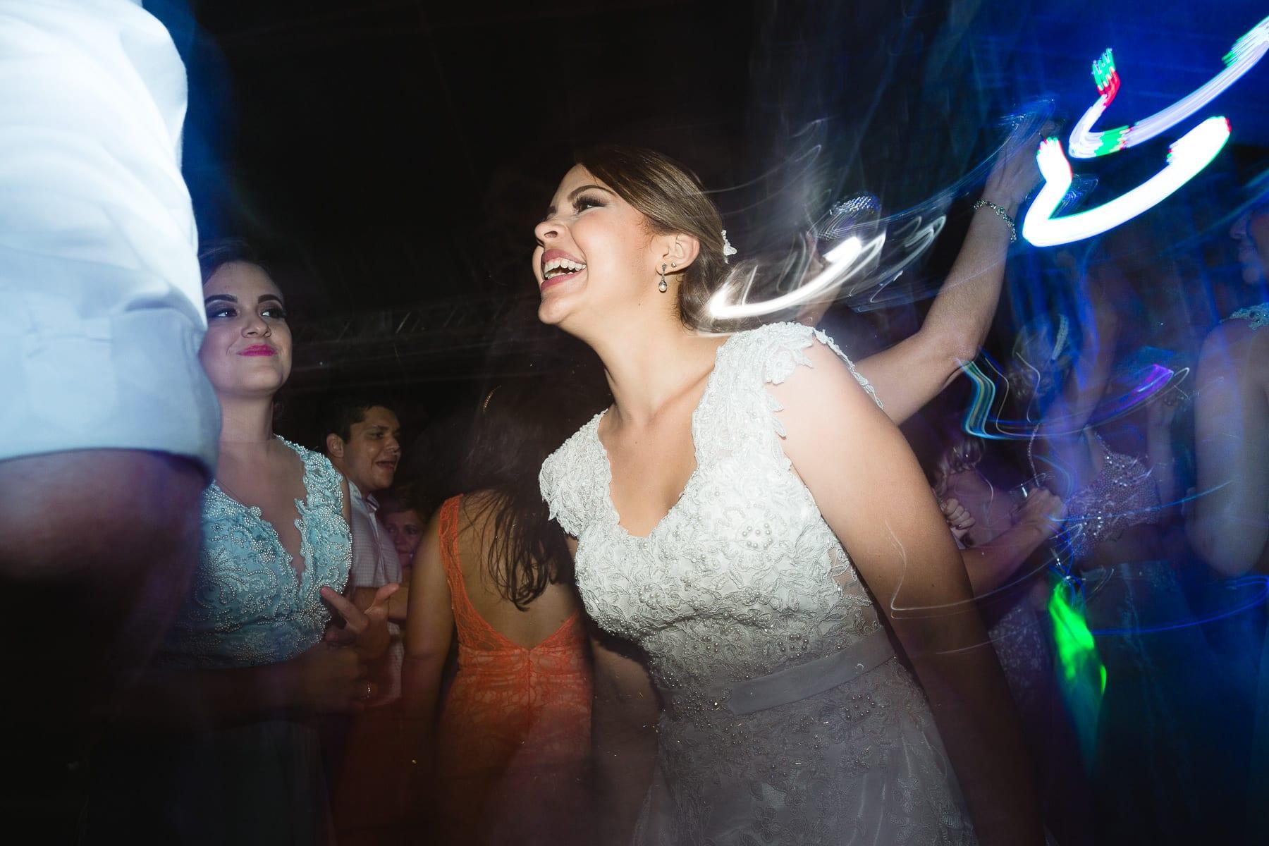 casamento-sitio-serra-guaramiranga-77