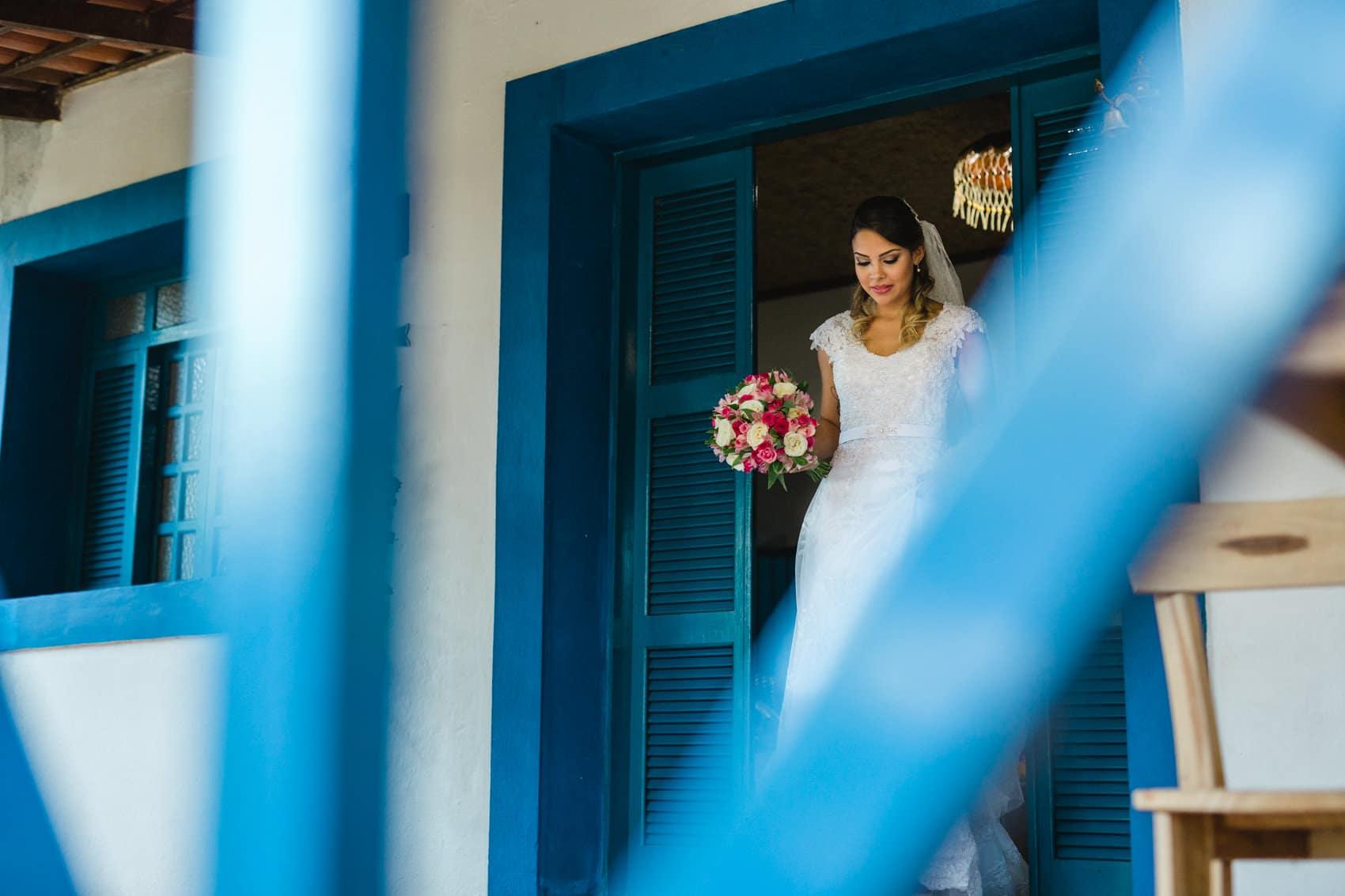 casamento-sitio-serra-guaramiranga-23
