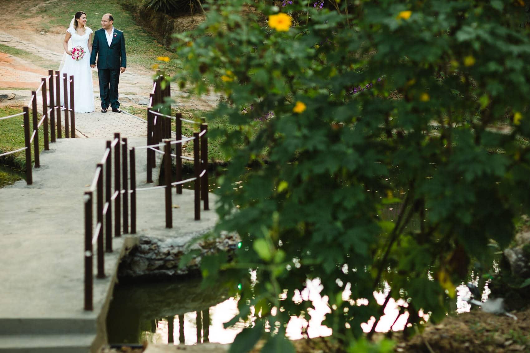 casamento-sitio-serra-guaramiranga-26