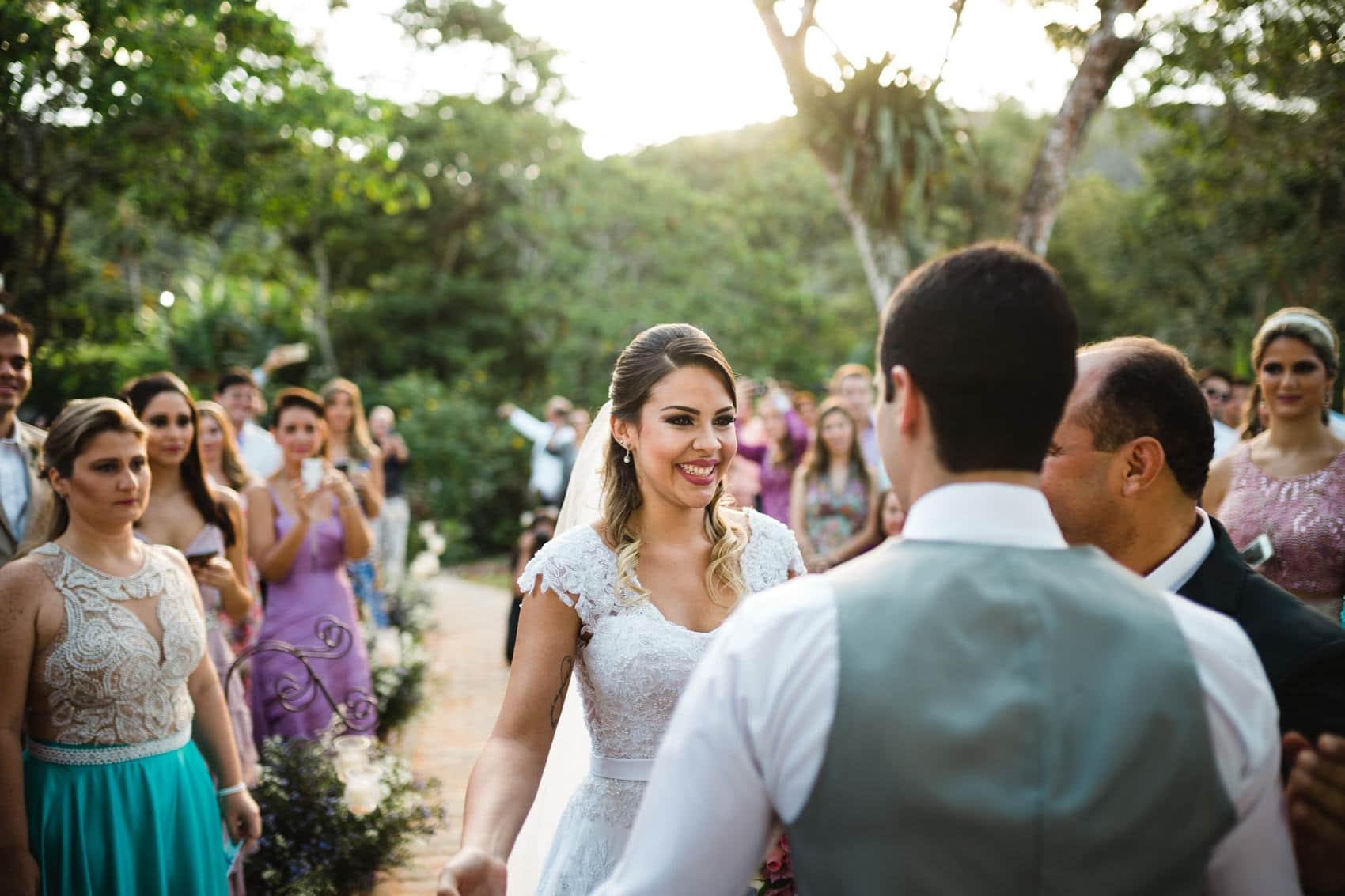 casamento-sitio-serra-guaramiranga-31