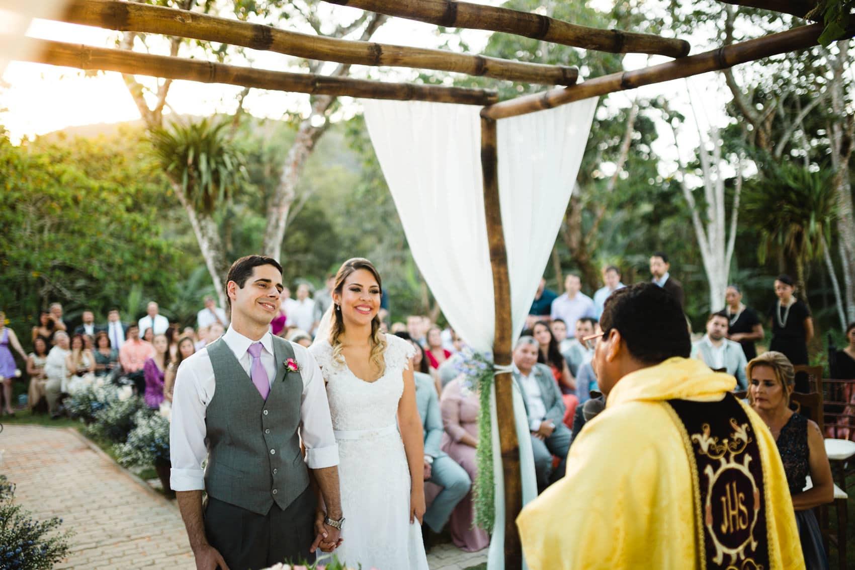 casamento-sitio-serra-guaramiranga-35