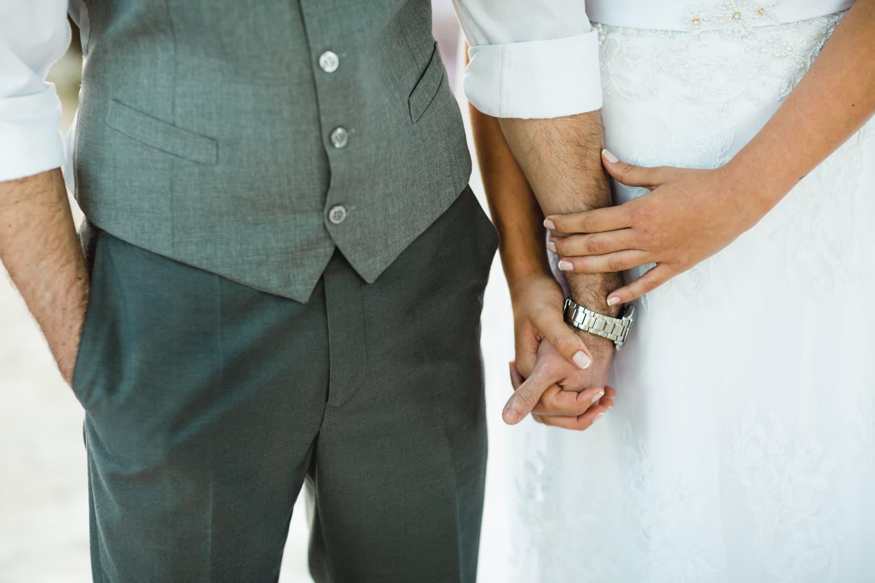 casamento-sitio-serra-guaramiranga-37