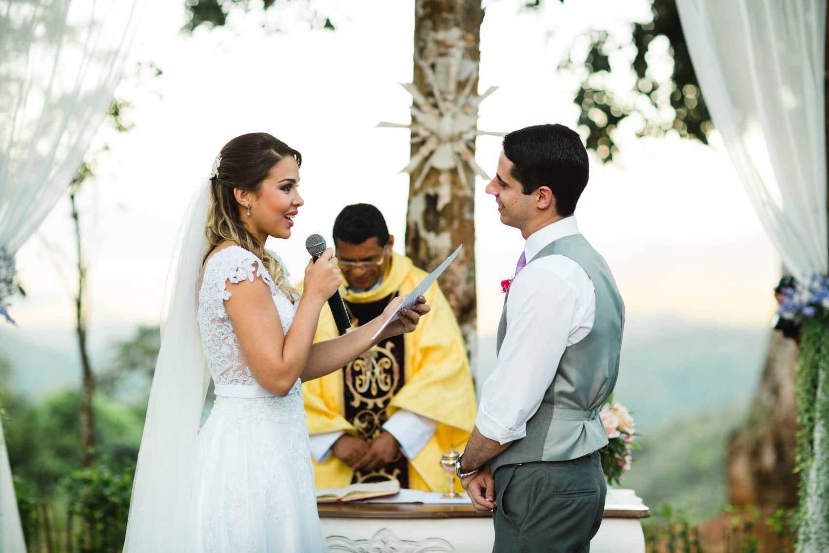 casamento-sitio-serra-guaramiranga-41