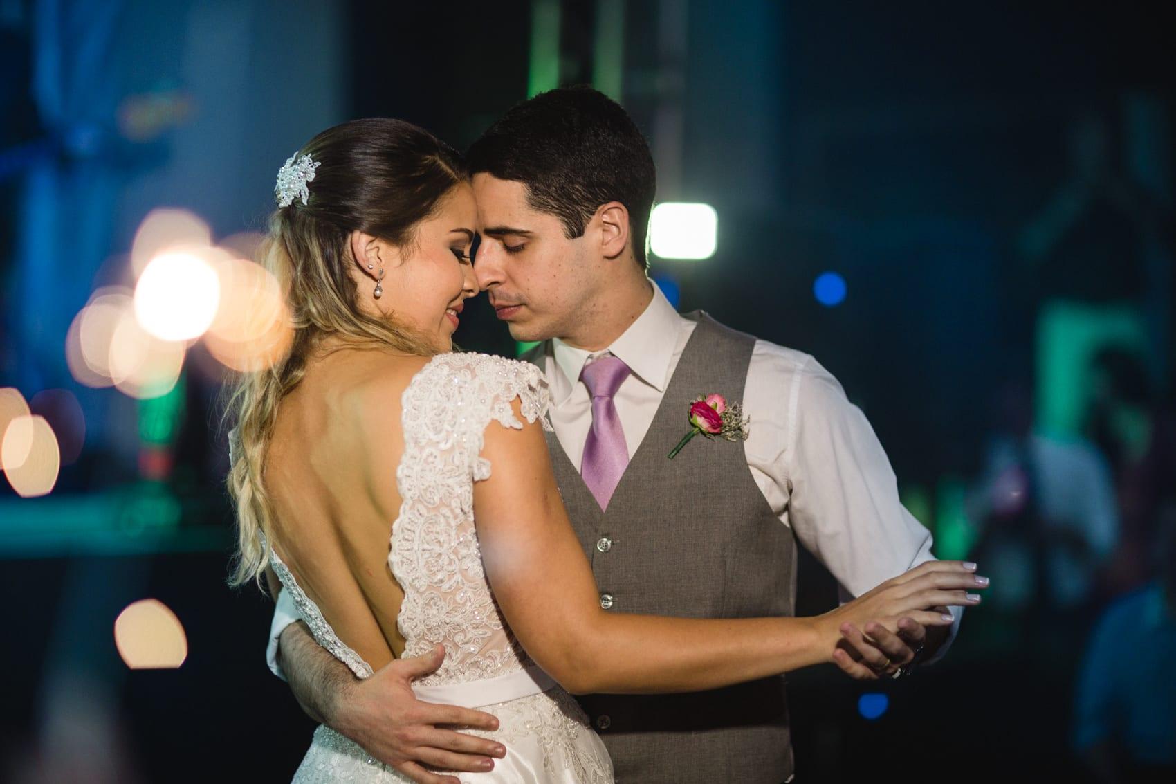 casamento-sitio-serra-guaramiranga-63