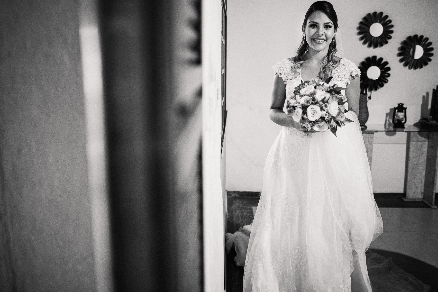 casamento-sitio-serra-guaramiranga-22
