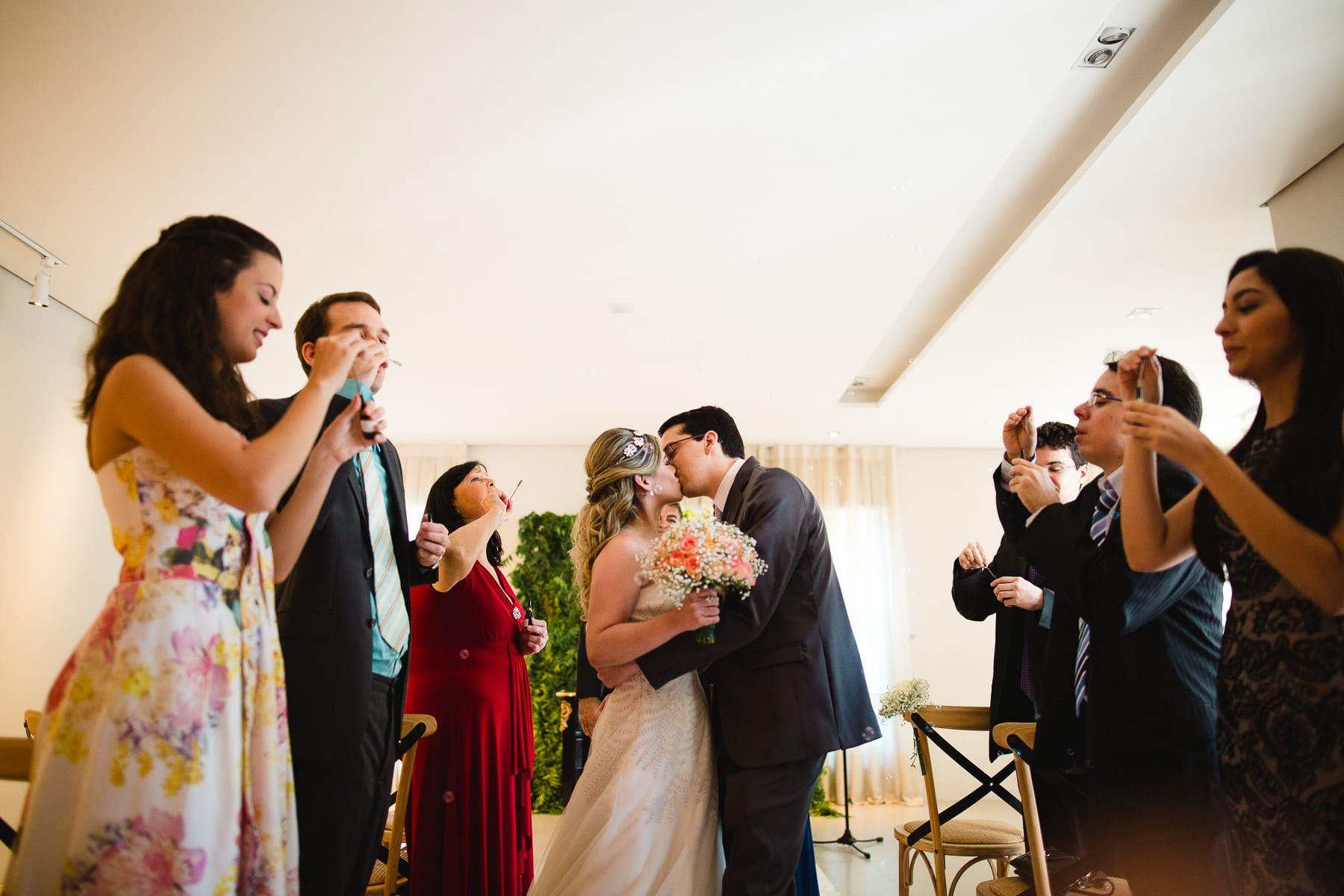 casamento casa de moá