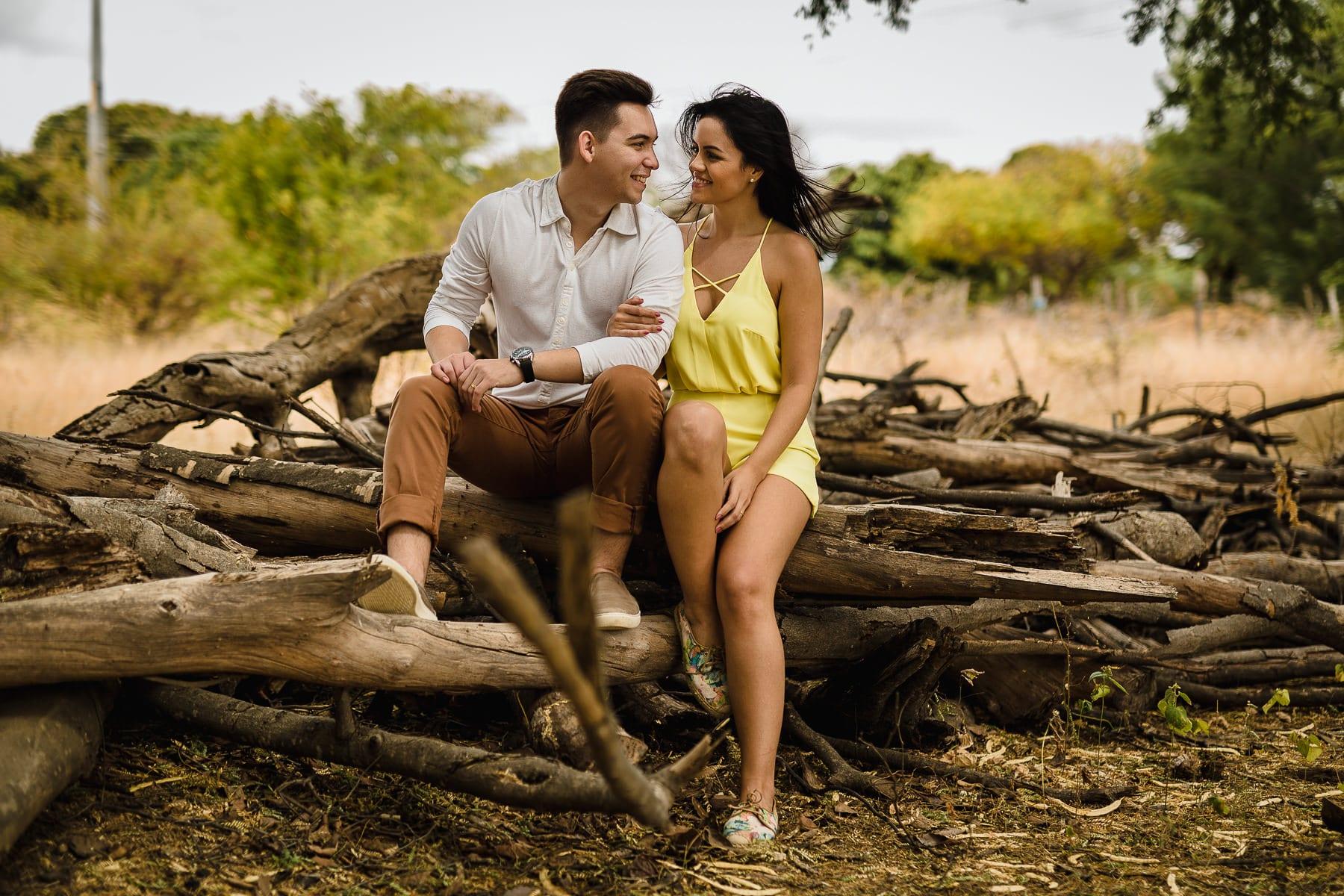 Fotógrafo de Casamento em Petrolina Pernambuco