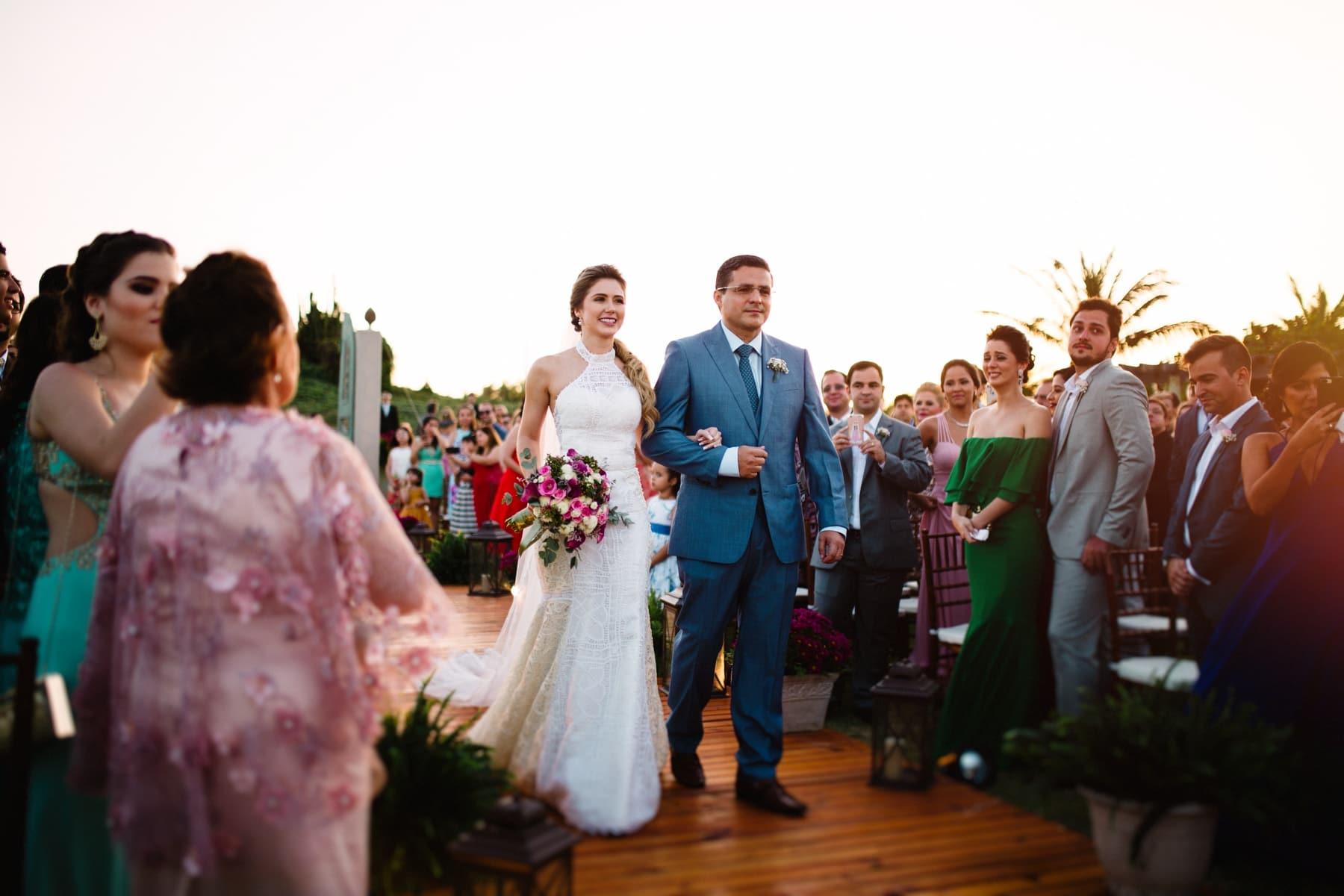 casamento aquiraz riviera