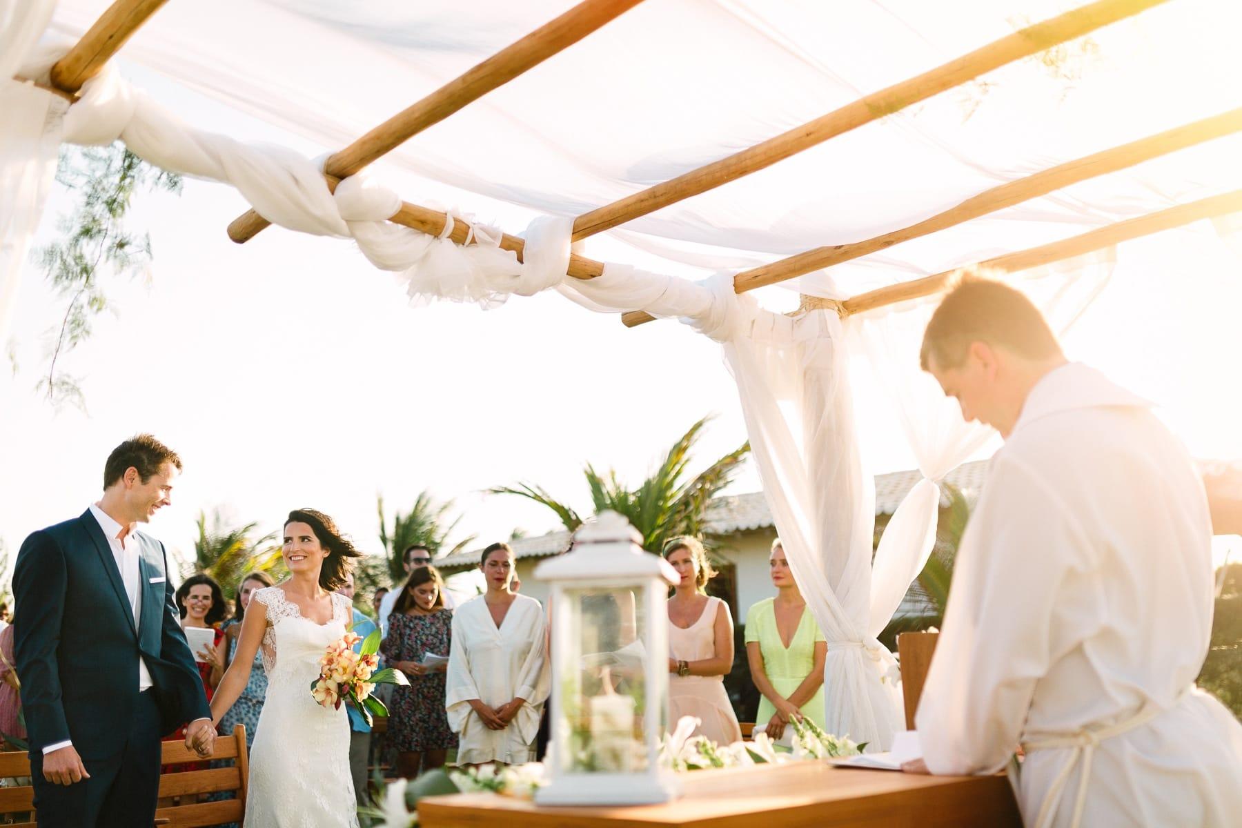fotografo de casamento em fortim