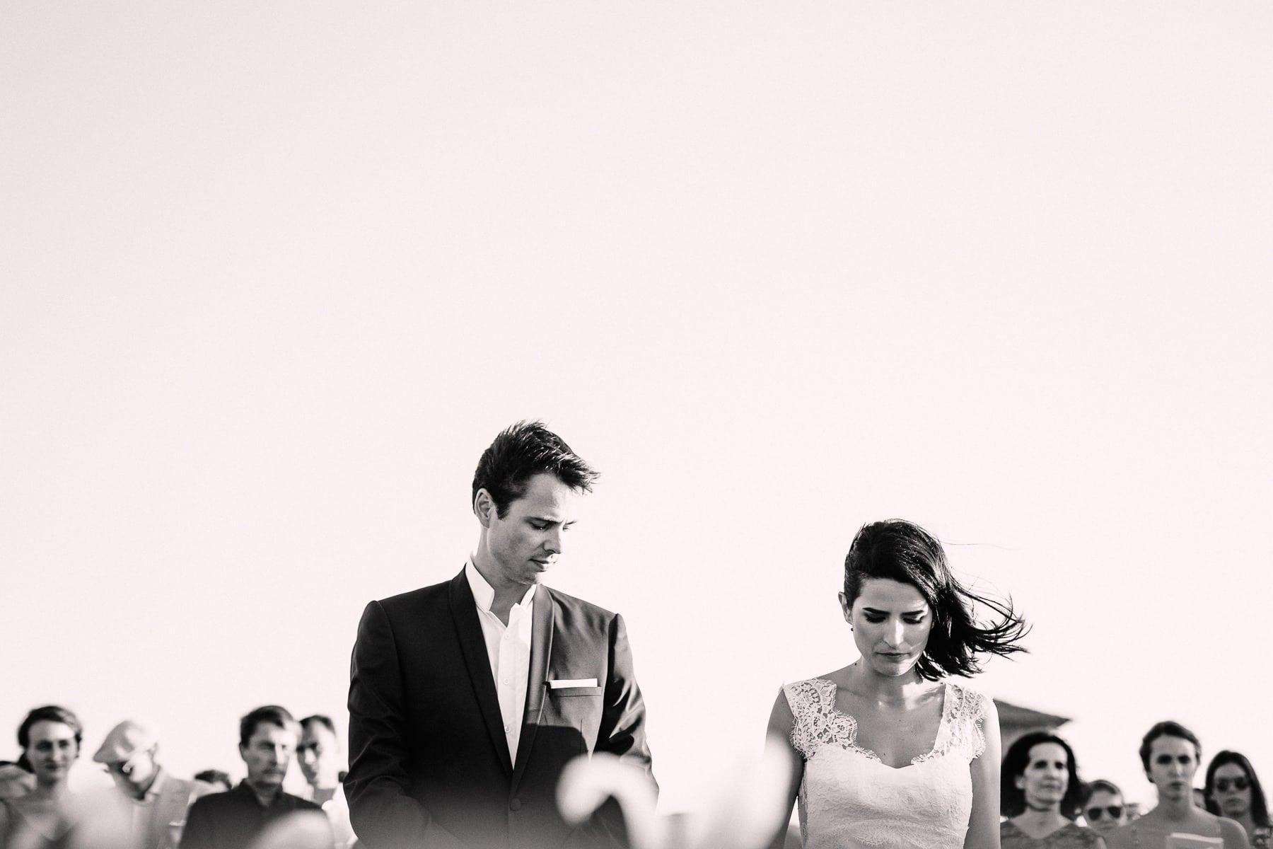 casamento de destino no ceará