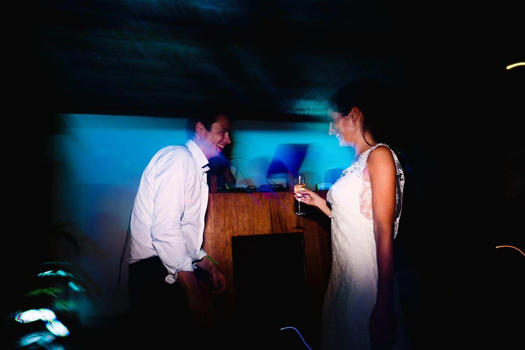 casamento francês no brasil