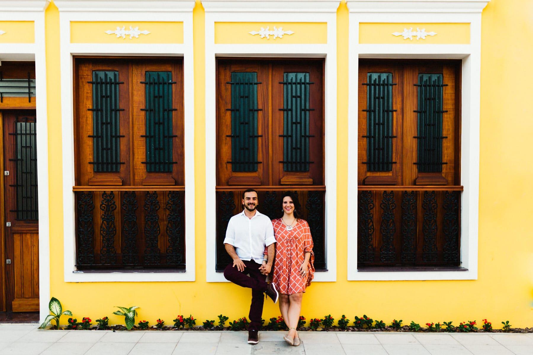 best brazil wedding photographers