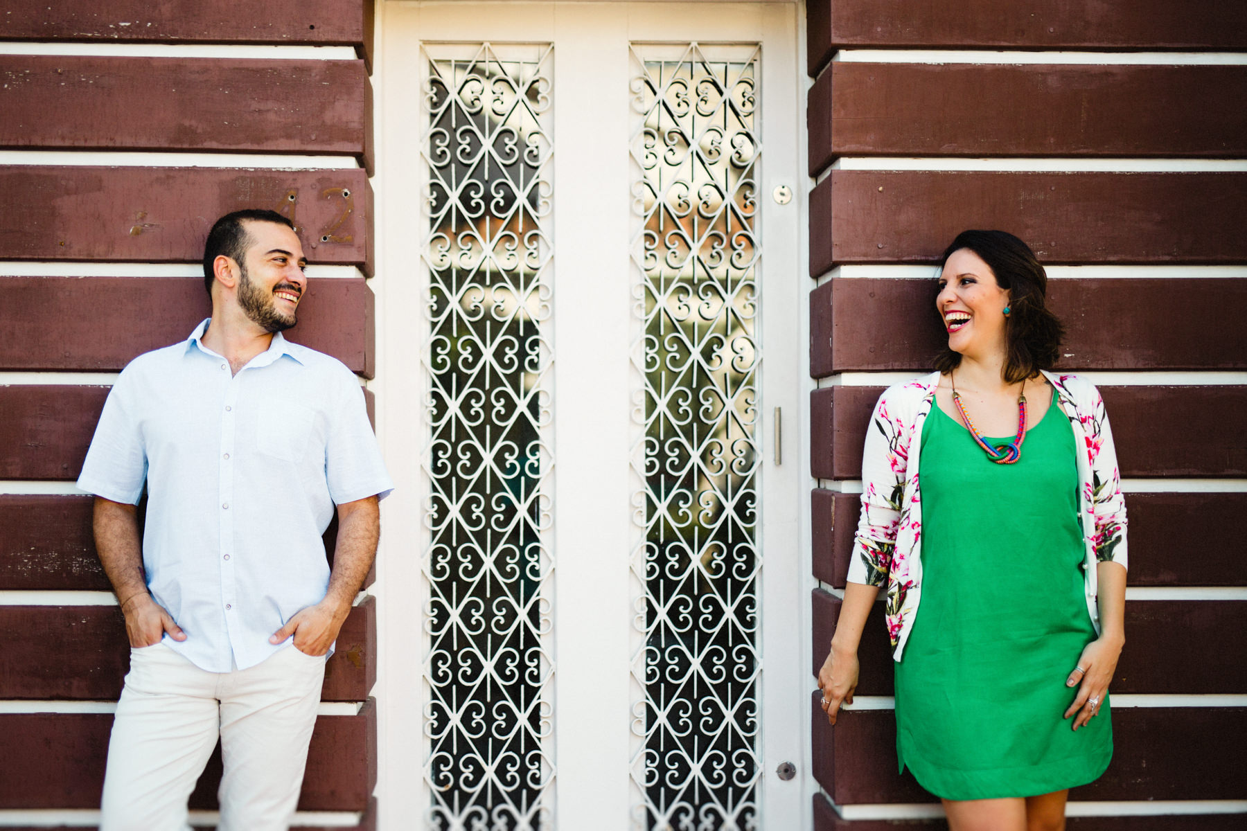 engagement session brazil