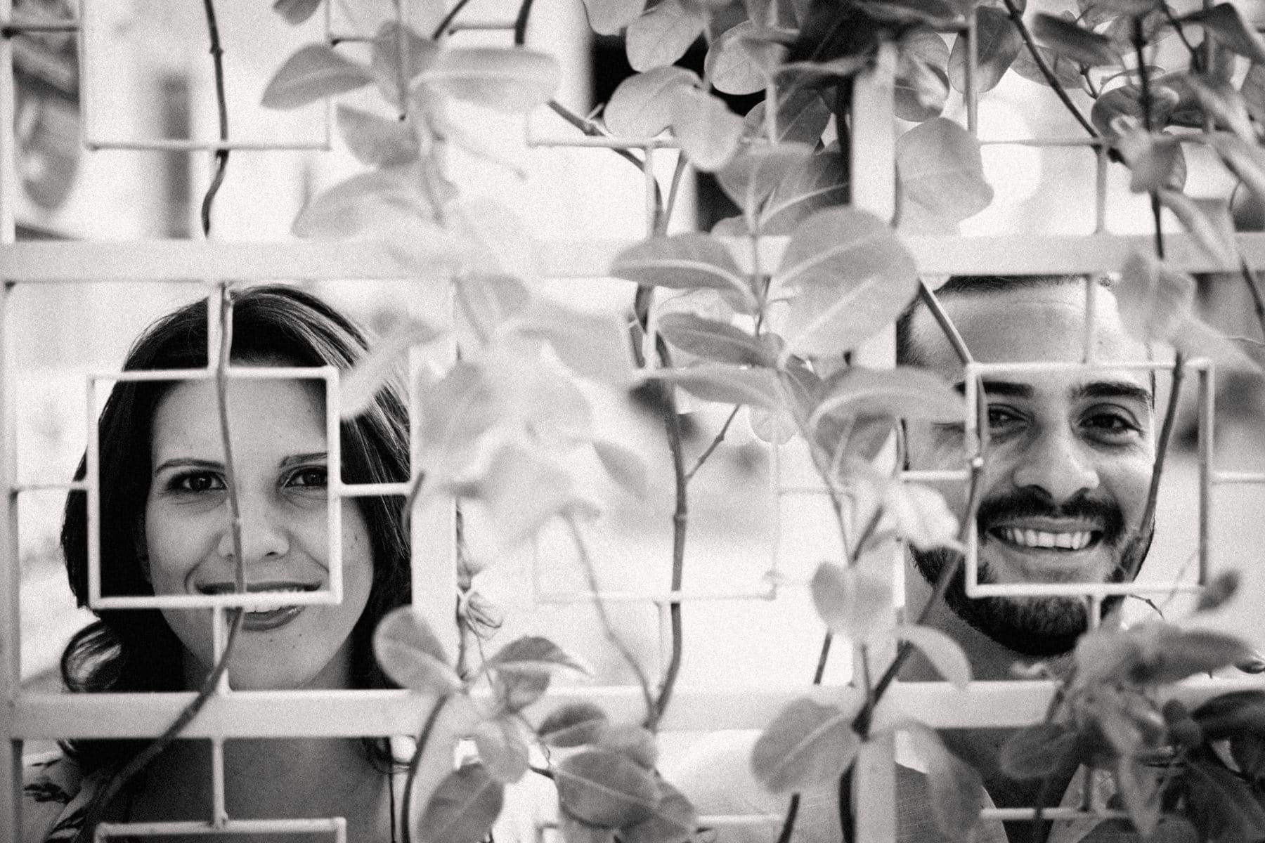 wedding photographer based in ceara
