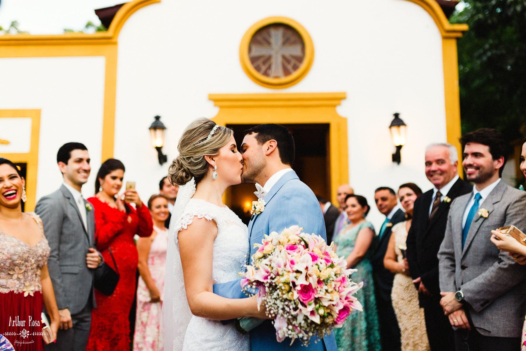 Casamento Engenhoca Parque