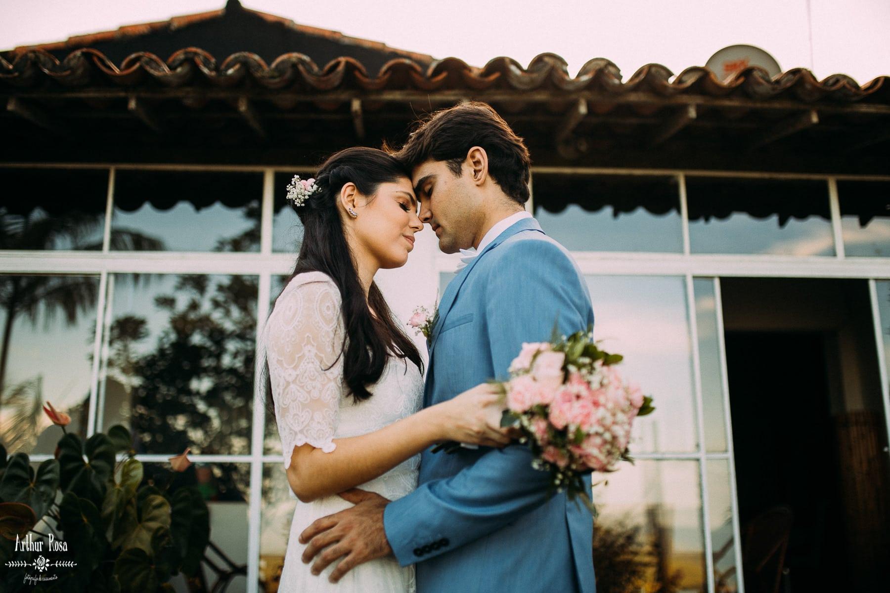 fotos de casal pousada le monte cristo