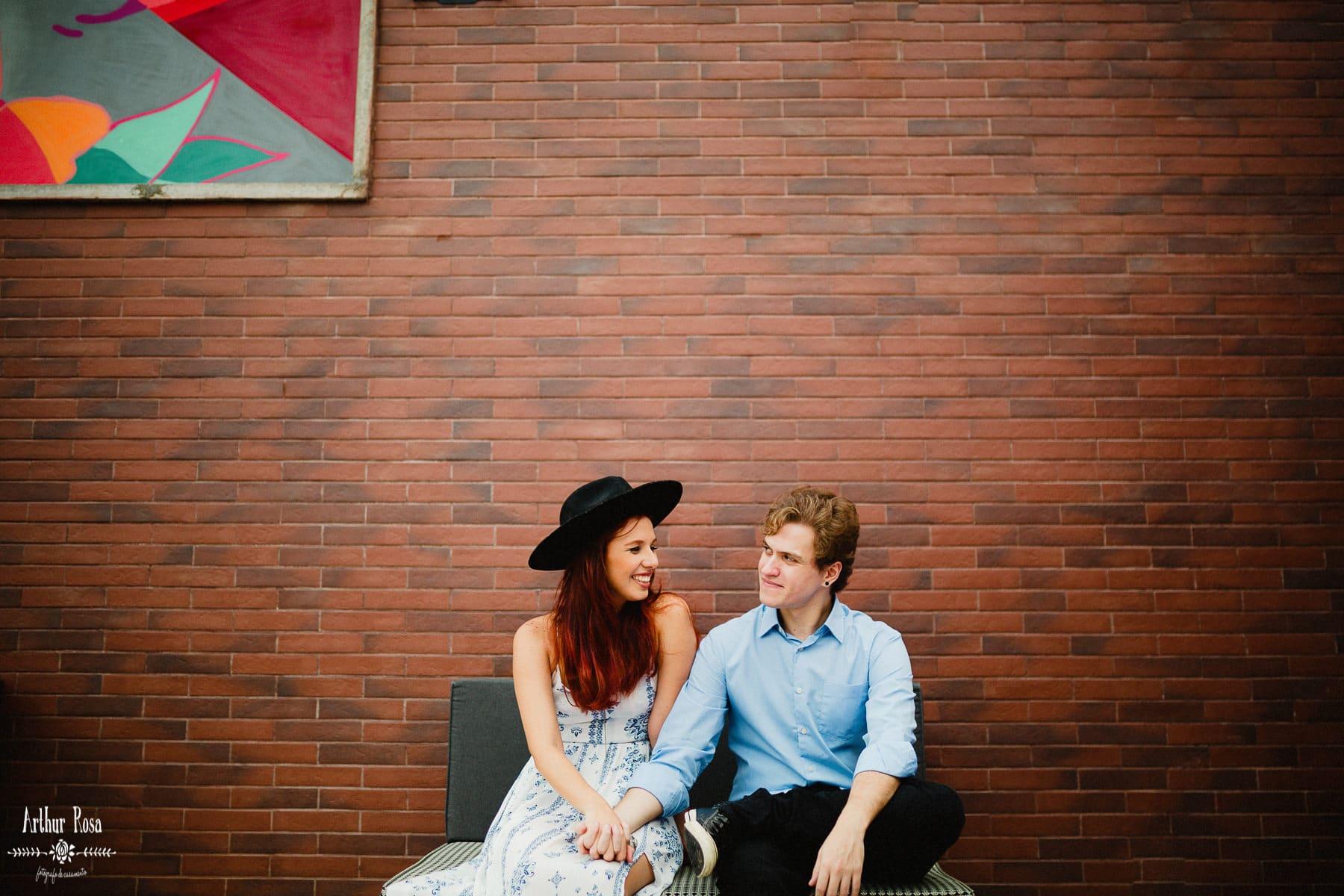 melhores fotos de casal