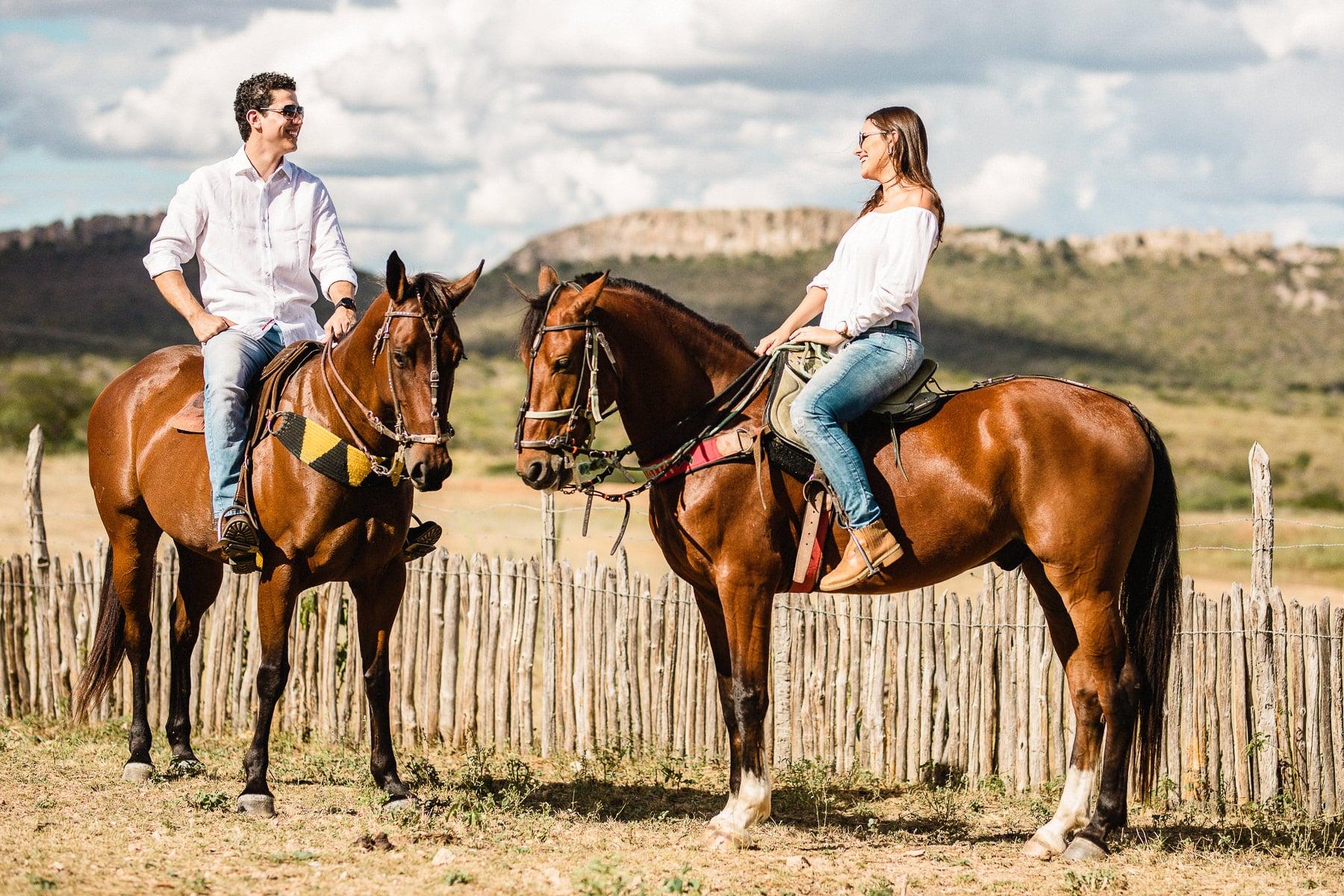 fotografia de casamento na fazenda