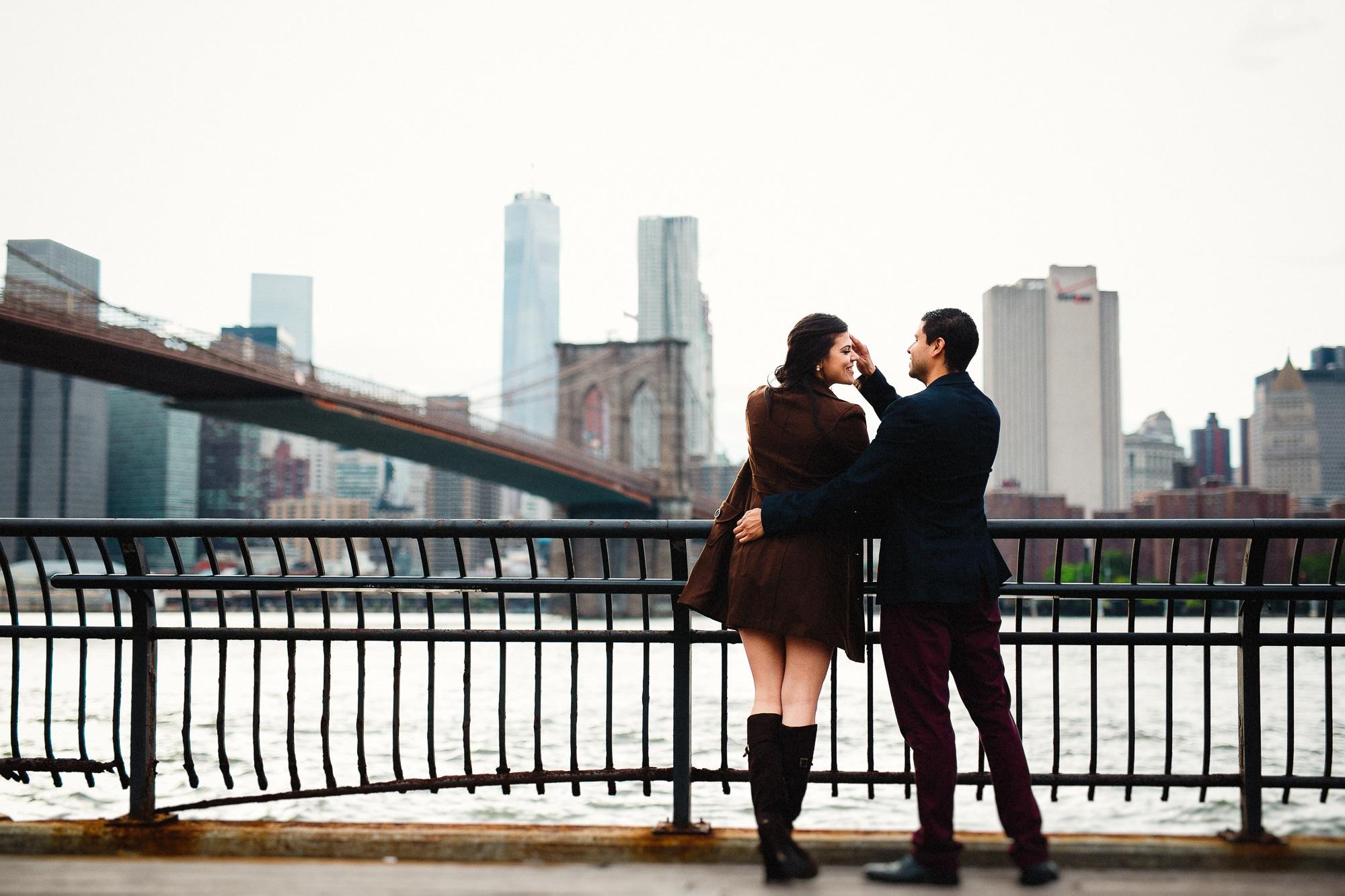fotografo brasileiro em nova york NY