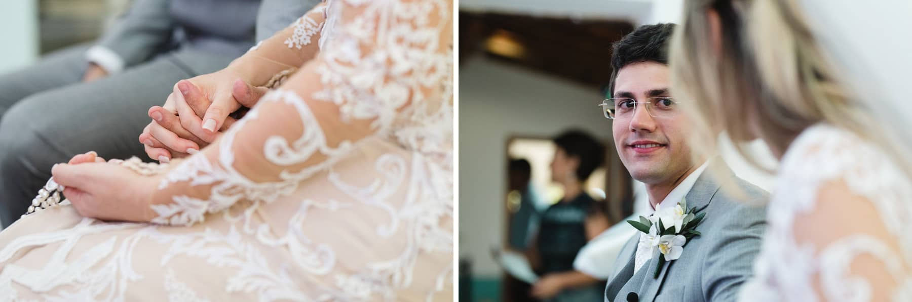casamento em barra grande piaui