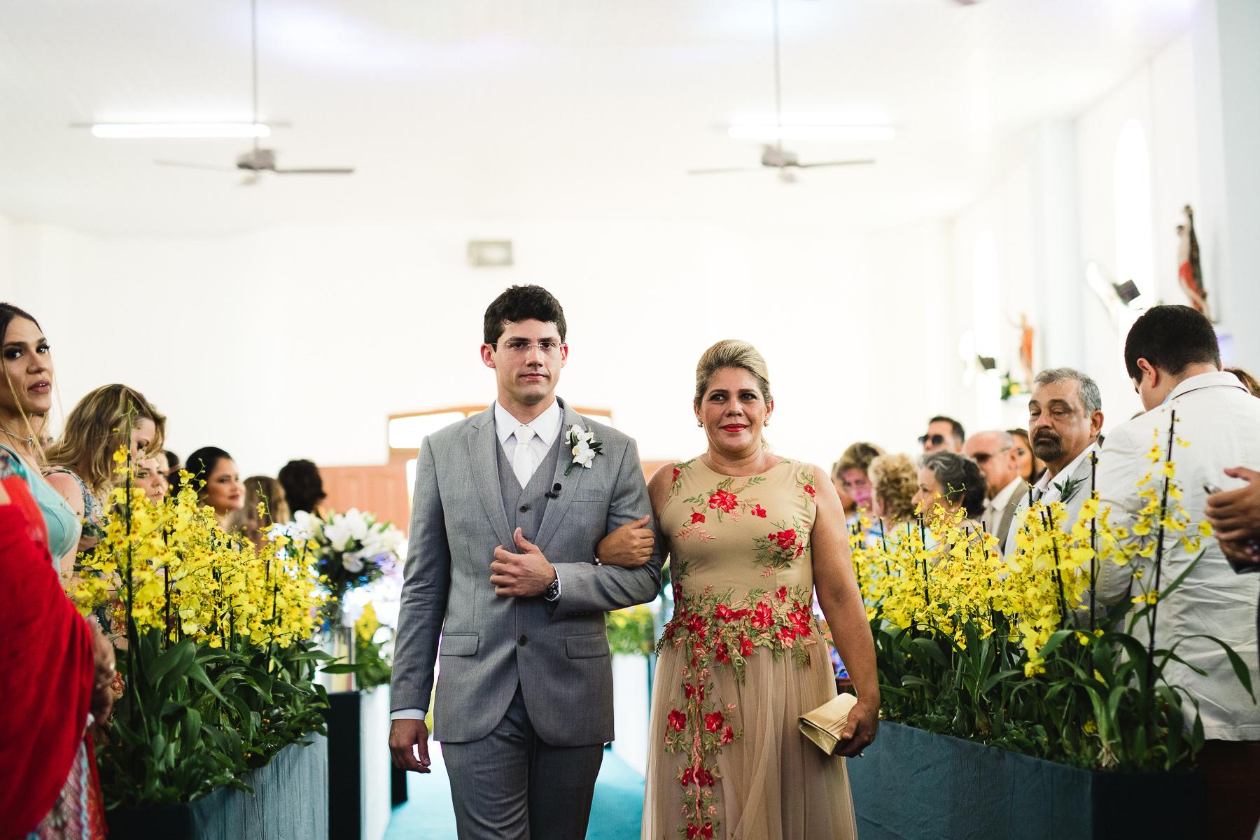 casamento penelope lira e thiago diniz