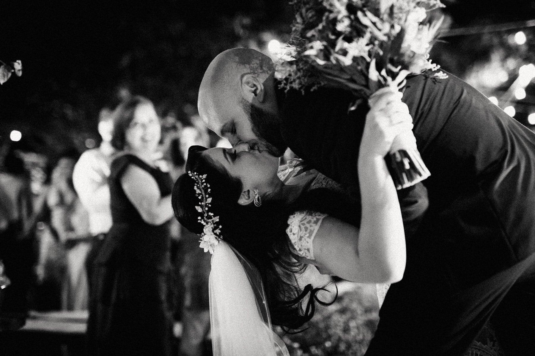 Casamento no Espaço Hibisco
