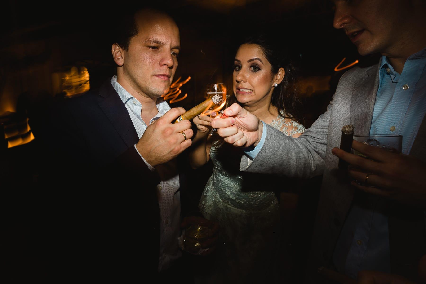festa de casamento fortaleza