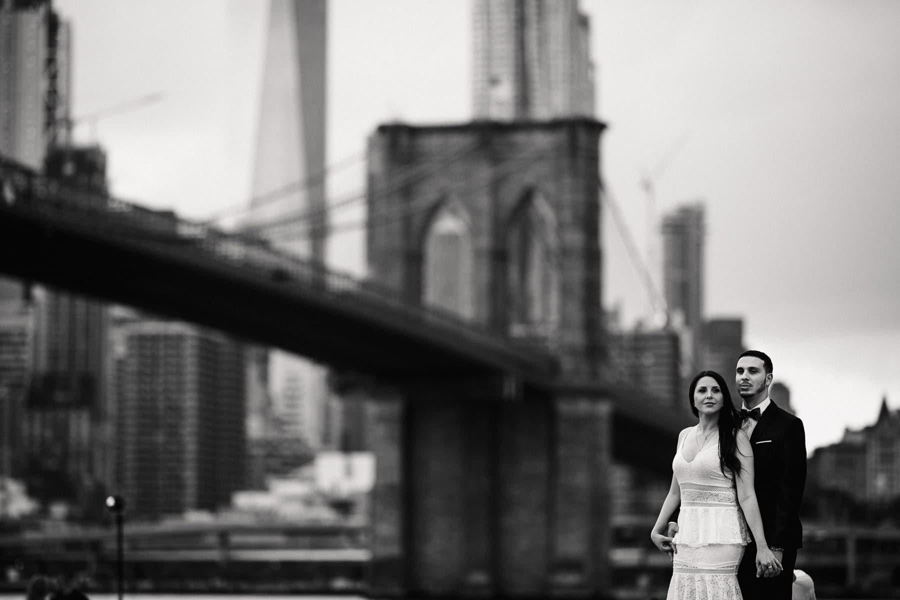 nova york fotografo