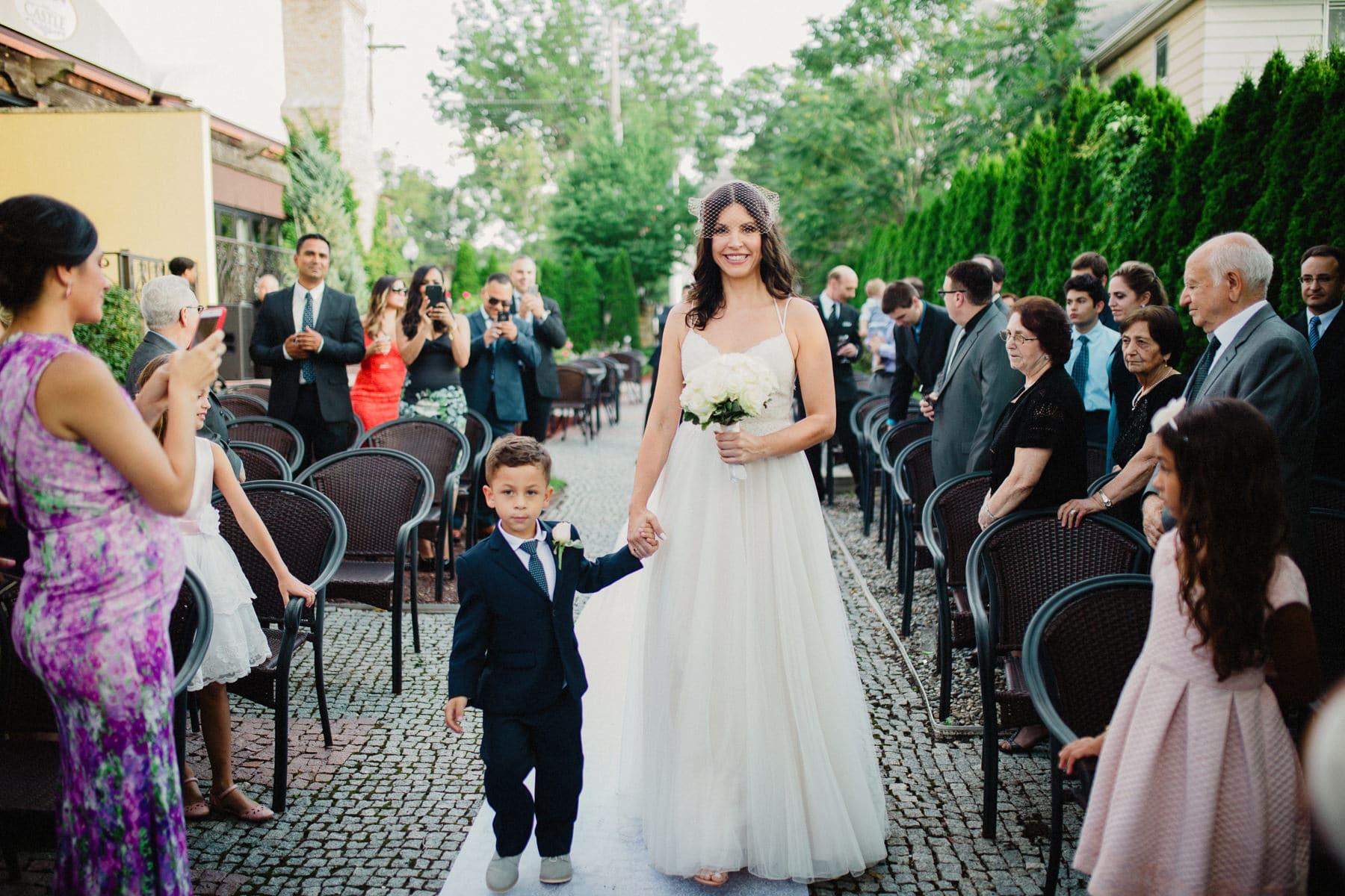 fotografo de casamento brasileiro nova jersey