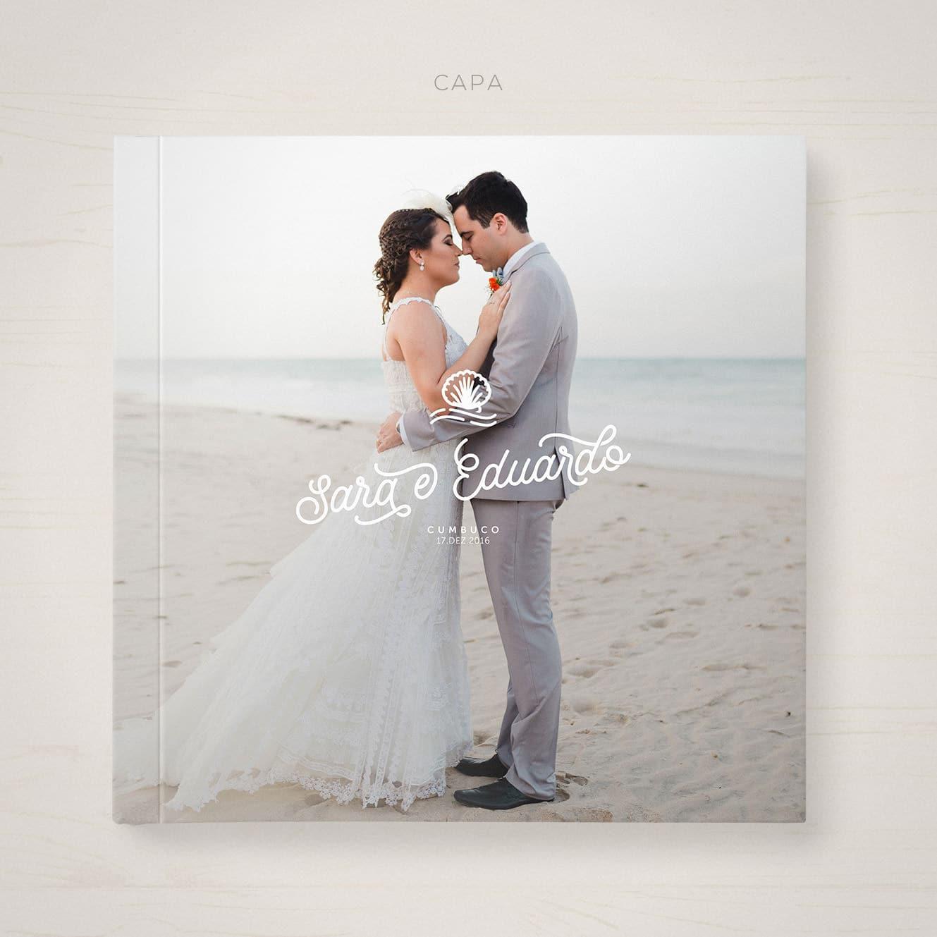 album capa