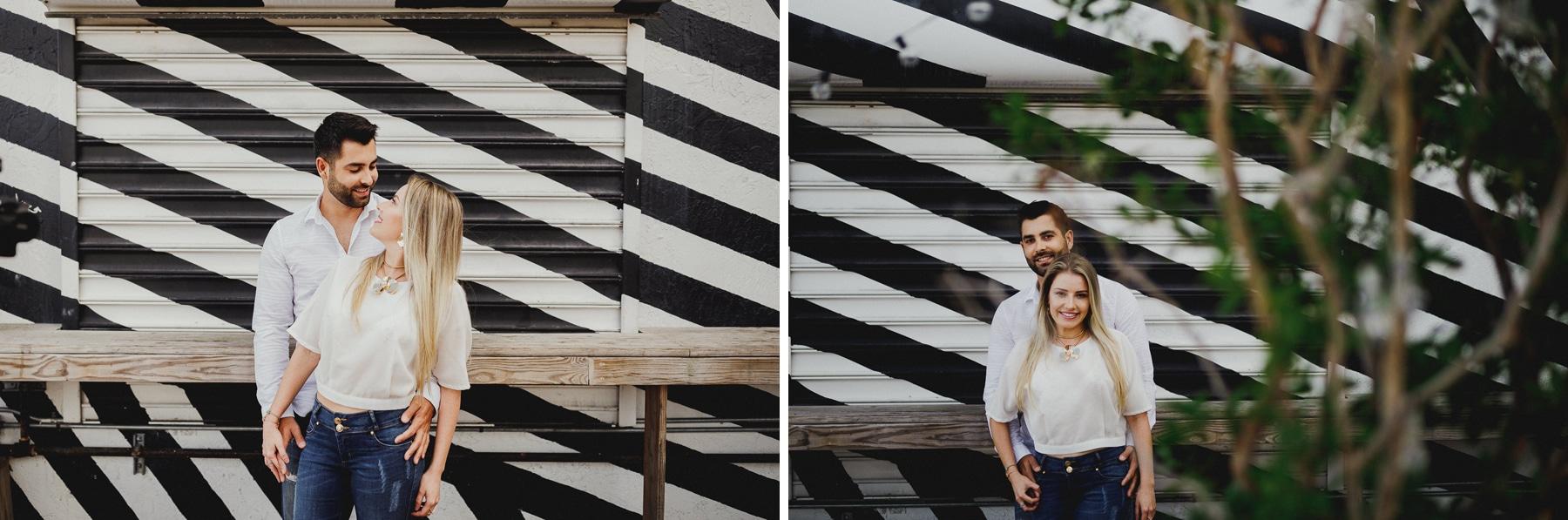fotógrafo brasileiro em miami