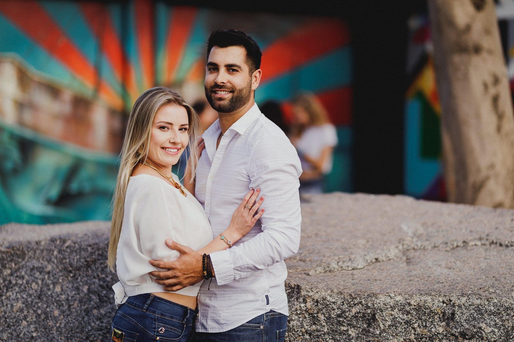 fotógrafo de casamento brasileiro em miami