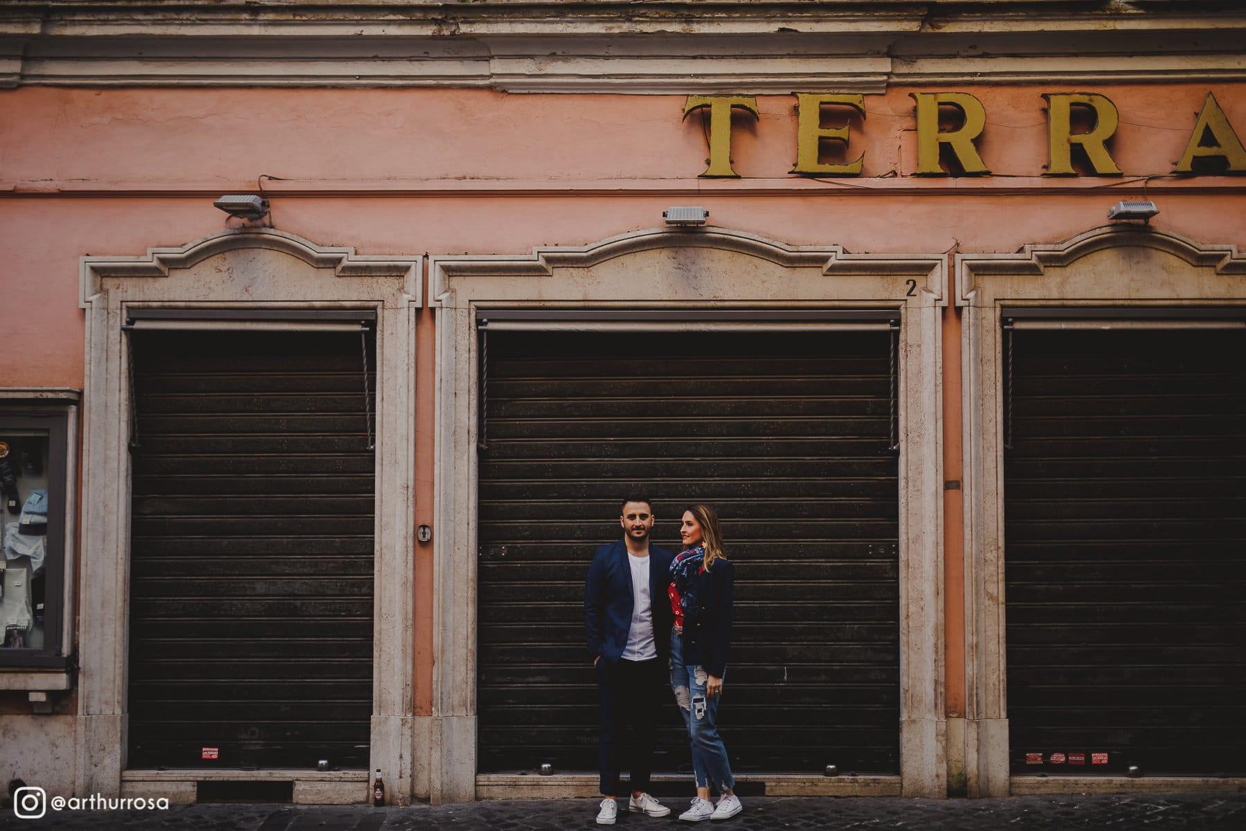 fotógrafo brasileiro na italia