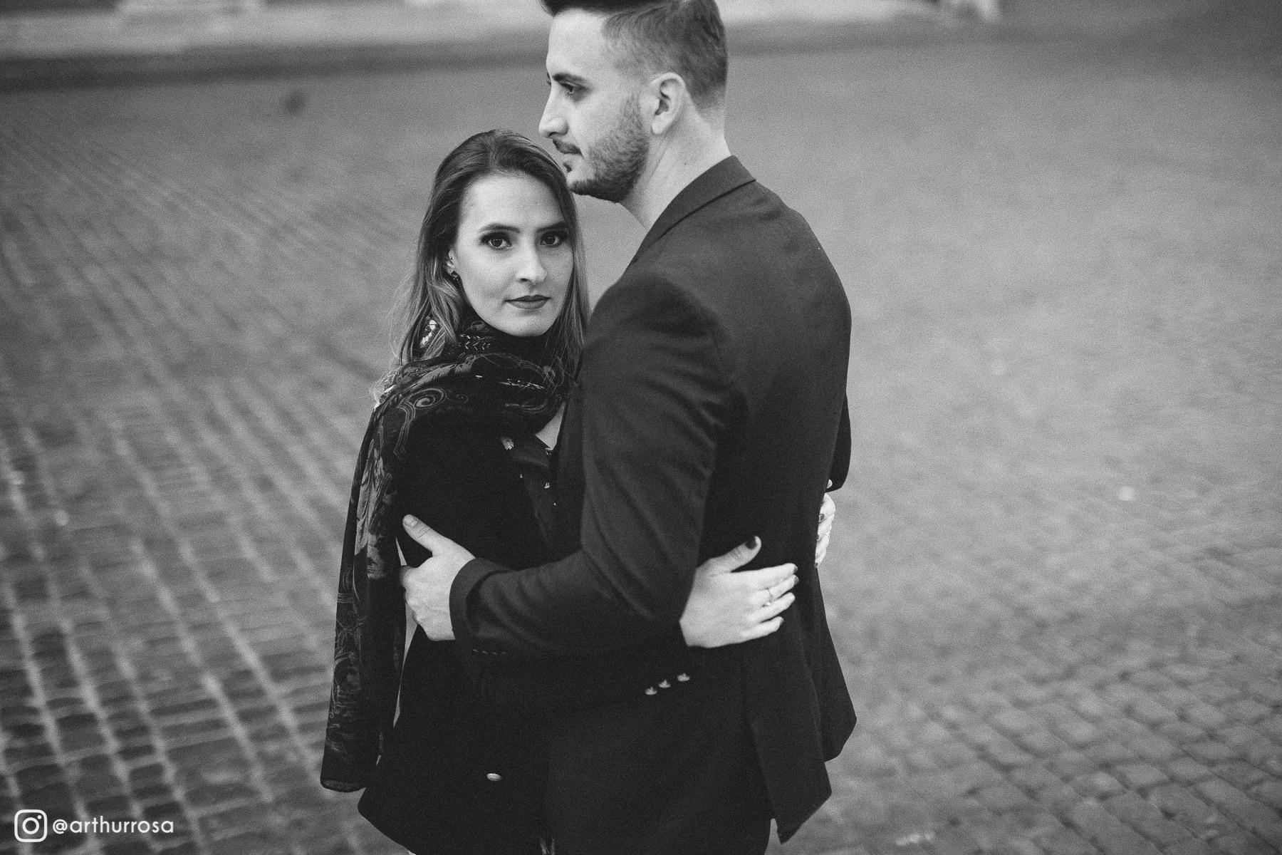 fotógrafo de casamento em Roma