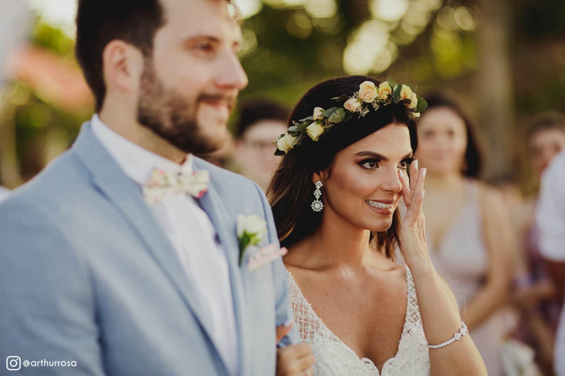 casamento solarium tabuba