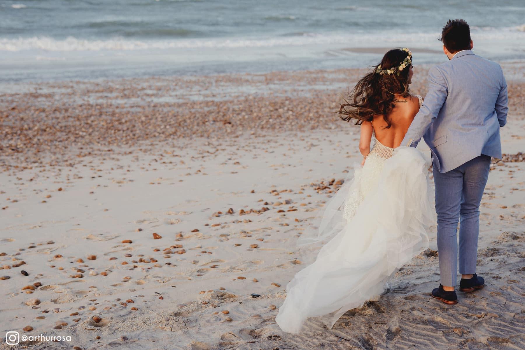 locais casamento no cumbuco