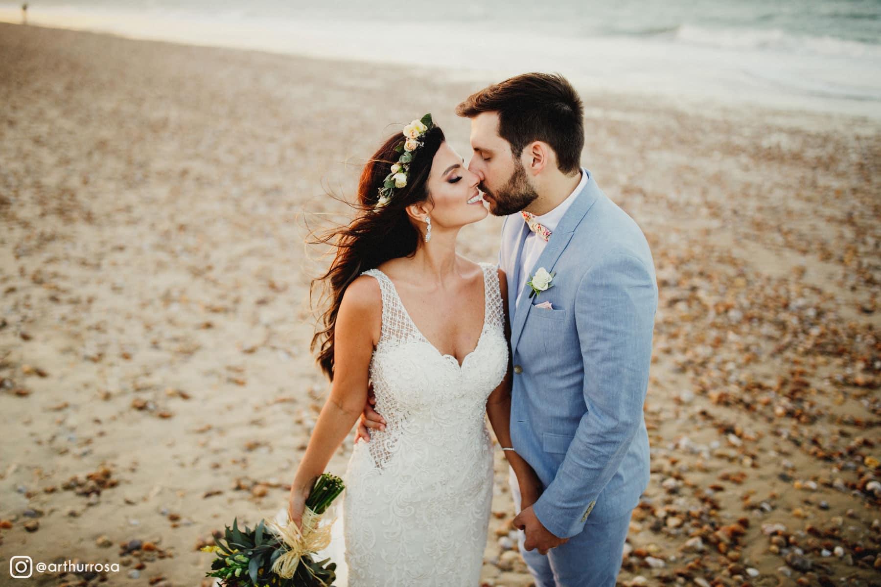 destination wedding em fortaleza